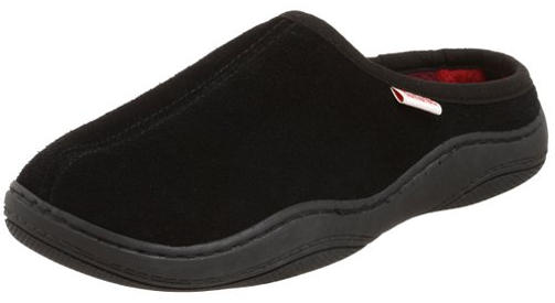 Men's Irish Clog Slipper by Tamarac