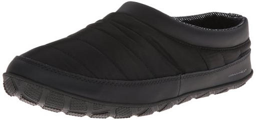 Columbia Men's Packed Out II Omni-Heat Slipper