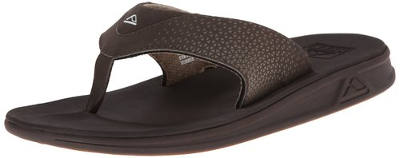 Men's Reef Rover Flip Flop