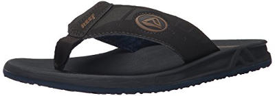 Reefs Men's Phantom Flip-Flop