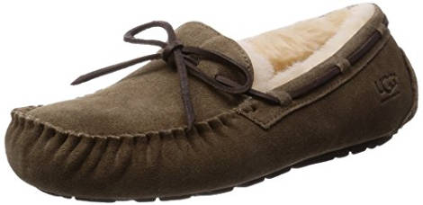 UGG Australia Men's Olsen Slipper