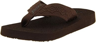 Reef Women´s Sandy Flip Flop Sandals
