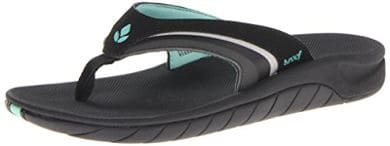 Reef Women's Slap 3 Flip Flop