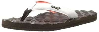 Reef Women's Dreams Thong Flip Flop