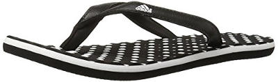 Adidas Performance Women's Eezay Dots Flip Flops