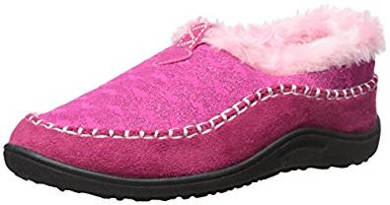Northside Kids' Avery II Pull-On Slipper
