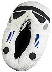 Star Wars Children's Slippers