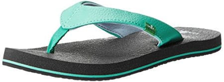 outlet store low cost more photos Best Flip Flops For Kids