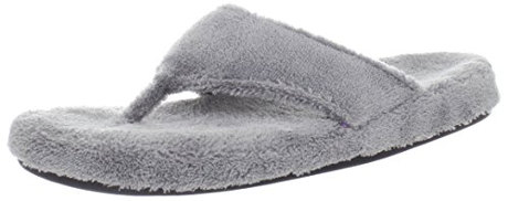 Acorn Women's Spa Thong Slipper