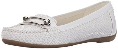 Anne Klein Women's Norris Loafer