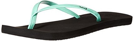 Reef Women's Bliss Flip Flops