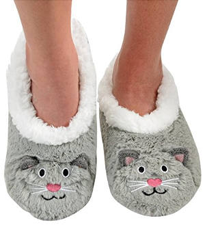 Best Slipper Socks For Women