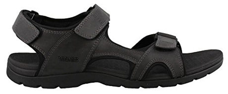 Vionic Gerrit Men's Adjustable sandal