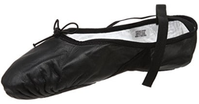 Blochs Women's Prolite II Hybrid Ballet Slipper