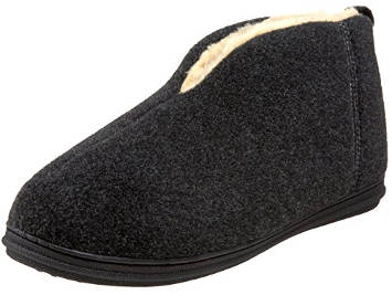 Tamarac by Slippers International Men's Dorm Slipper