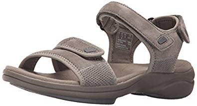 Clarks Women's Inmotion Sail Fisherman Sandal