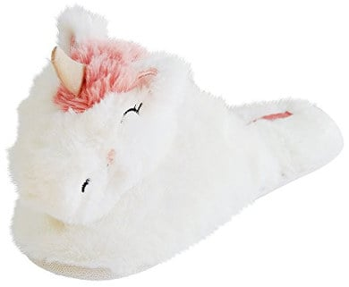 Caramella Bubble Unicorn Slipper for women