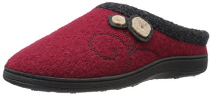 ACORN Women's Dara Slipper