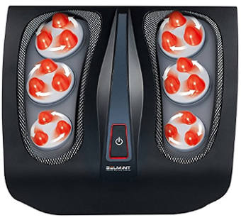 Belmint Shiatsu Foot Massager