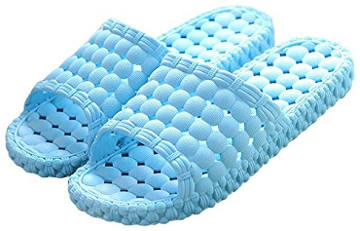 Matari shower slippers