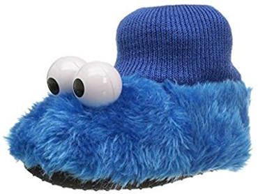 Will know, monster slippers for adults for that