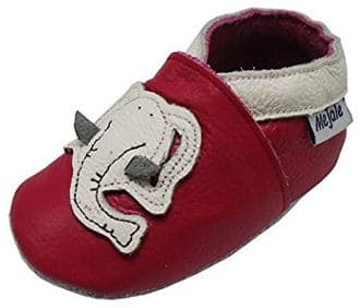 Mejale Baby Shoes for Infants and Toddlers
