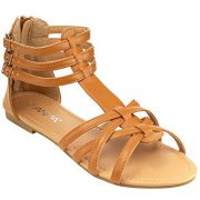 Best Gladiator Sandals For Women Reviews