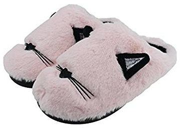 Cat Kids Slipper