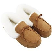 HomeIdeas Women's Slippers Reviews