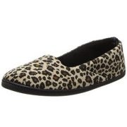 Leopard Slippers For Women Reviews
