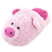 Pig Slippers For Adults Reviews