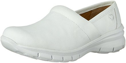 Nurse Mates Women's Libby Shoes
