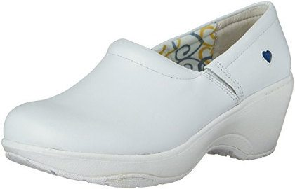 Nurse Mates Women's Bryar Shoes