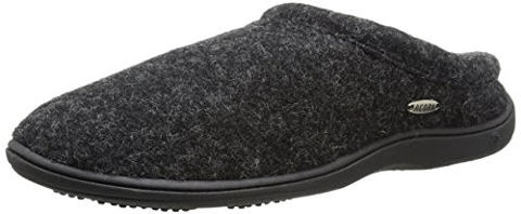 Acorn Men's Digby Gore Mule Slippers
