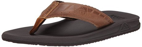 Reef Phantom Men's Sandal Flip Flops