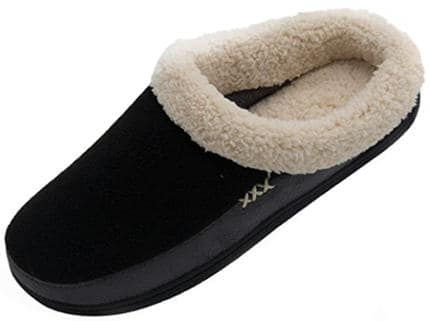Vonmay men´s clog slippers