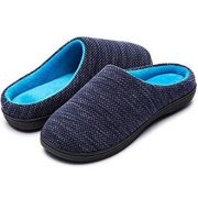 Best Slippers For Smelly Feet For Men And Women