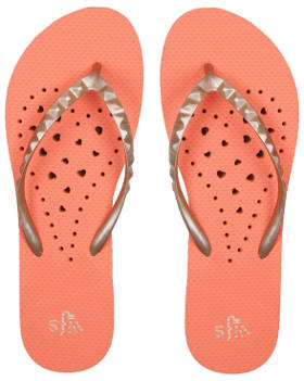 Showaflops Girls' Shower & Water Sandals