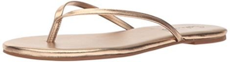 Splendid Women's Madrid Flip Flop