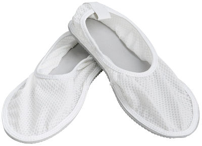 Slip Resistant Shower Shoes for Men and Women