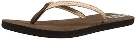 Reef Women's Downtown Truss Sandal