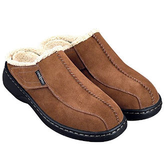 Best Slippers For Flat Feet For Men And