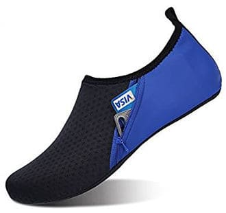 Water Shoes for Kids and Adults