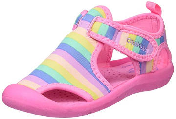 Cute water shoes for kids