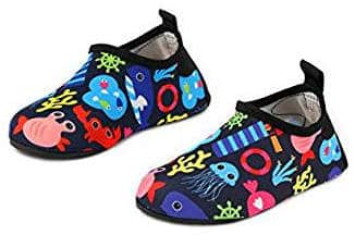 Cute water shoes for toddler boys and girls