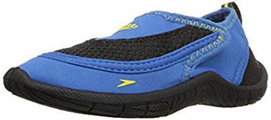 Speedo Surfwalker Pro 2.0 Water Shoes for Toddlers
