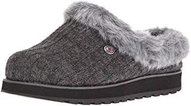 Skechers BOBS womens slipper