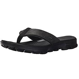 Best Flip Flops For Backpacking For Men And Women