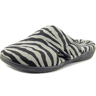 Best Supportive Slippers For Men And Women Reviews