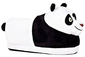 Happy Feet DreamWorks Animation Officially Licensed Slippers